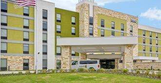 Home2 Suites By Hilton Dallas Addison - Addison
