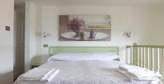 B&B Ugento Dimora - Ugento - Bedroom