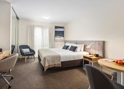 Quest Geelong - Geelong - Makuuhuone