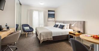 魁斯吉隆公寓旅館 - 吉隆 - 基朗