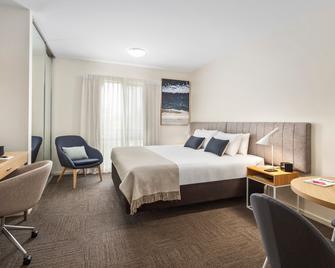 Quest Geelong - Geelong - Κρεβατοκάμαρα