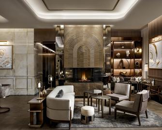 The St. Regis Toronto - Toronto - Lounge
