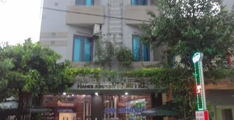 Hanoi Airport Hotel - Convenient & Friendly - Nội Bài