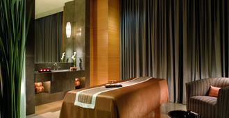 The Ritz-Carlton Jakarta, Pacific Place - ג'קרטה - ספא