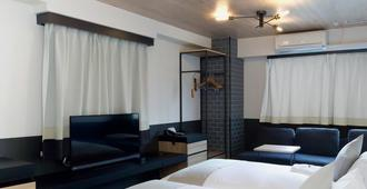 Hotel Cordia Osaka - Osaka - Room amenity