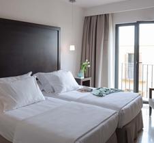 阿方索十世國王 酒店 - 塞維爾