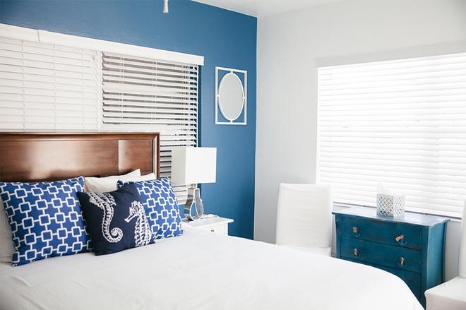 Casa Mint - Hollywood - Bedroom