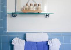 Casa Mint - Hollywood - Bathroom