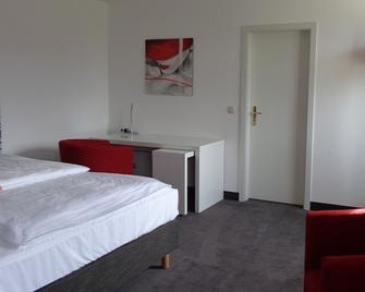 Landhotel Zerlaut - Kisslegg - Habitación