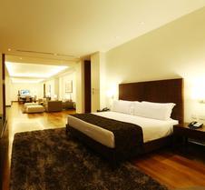 City Garden Grand Hotel