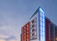 Hyatt Place Cleveland/Westlake/Crocker Park - Westlake - Building