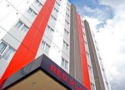 Red Planet Bekasi - Bekasi - Κτίριο