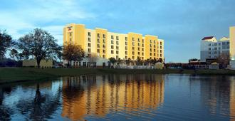 SpringHill Suites by Marriott Orlando Airport - Orlando