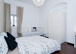 B&B Matinèe - Mattinata - Bedroom