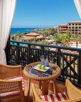 H10 Costa Adeje Palace - Adeje - Balcony