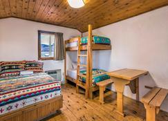 Archview RV Resort & Campground - Moab - Habitación