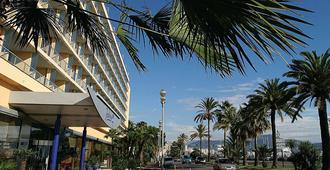 Radisson Blu Hotel, Nice - Nice