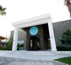 Grand Yazici Hotel & Spa Bodrum - Boutique Class