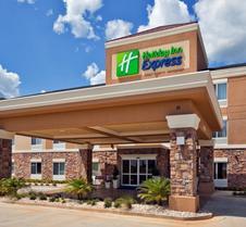 Holiday Inn Express Chesapeake - Norfolk