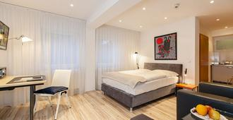 Art of Comfort Haus Ingeborg - Κολωνία - Παροχές δωματίου