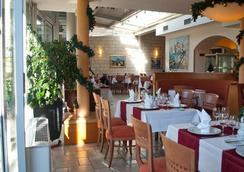 Hotel Petka - Dubrovnik - Ravintola