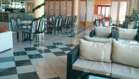Hotel Petka - Dubrovnik - Lobby
