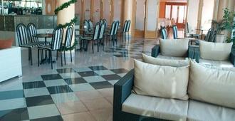 Hotel Petka - Ντουμπρόβνικ - Σαλόνι ξενοδοχείου