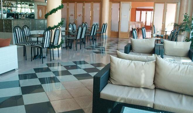 Hotel Petka - Dubrovnik - Aula