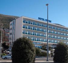 Hotel Petka