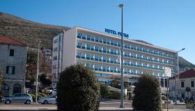 Hotel Petka - Dubrovnik - Toà nhà