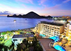 Cabo Villas Beach Resort & Spa - Cabo San Lucas - Outdoor view
