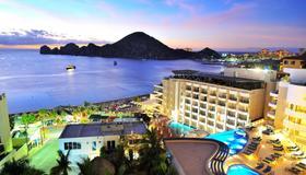 Cabo Villas Beach Resort & Spa - Cabo San Lucas - Outdoors view