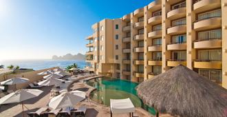 Cabo Villas Beach Resort & Spa - Cabo San Lucas - Building