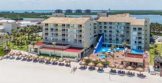 Club Regina Cancun - Cancún
