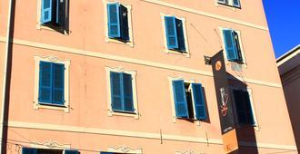 Kallisté Hôtel - Ajaccio