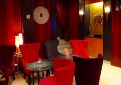 Hotel de France Invalides - Παρίσι - Bar