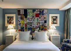 The Maidstone - East Hampton - Chambre