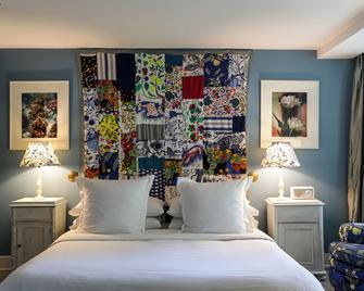 The Maidstone - East Hampton - Schlafzimmer