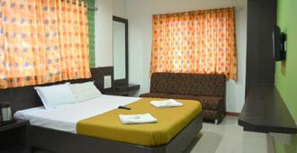 Hotel Sai Kamal - Shirdi