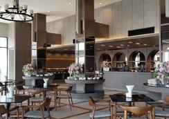 The Cavalli Casa Resort - Ayutthaya - Nhà hàng