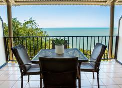 Amaroo at Trinity - Trinity Beach - Balkon