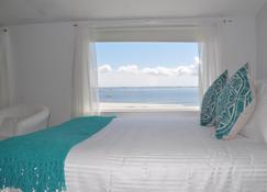 The Masthead Resort - Provincetown - Soveværelse