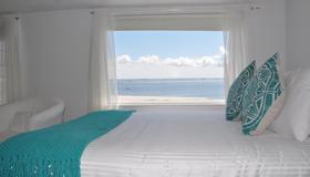 The Masthead Resort - Provincetown - Soverom