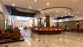 Duangtawan Hotel Chiang Mai - Chiang Mai - Bar