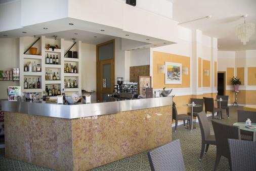 Grand Hotel - Forte dei Marmi - Baari