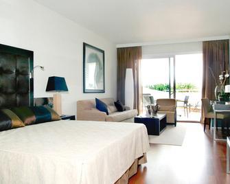 Senator Banús Spa Hotel - Adults Only - Estepona - Bedroom