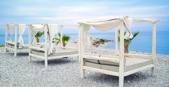 Litochoro Olympous Resort - Litochoro - Playa