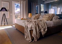 Argentario Golf Resort & Spa - Porto Ercole - Bedroom