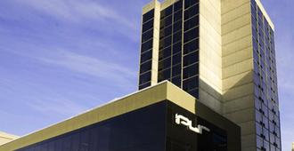 Hotel Pur, Quebec, A Tribute Portfolio Hotel - Québec City