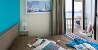 Résidence La Palme d'Azur Cannes Verrerie - Cannes - Quarto
